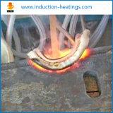 OEM stelt SGS Verwarmen het van Certificatie Ce van de Inductie de Machine van het Lassen voorop