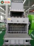 Bildete HochleistungsZerkleinern der granulierer-Dgh8001200 einfach