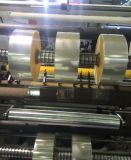 Fhqr-1300 de alta velocidad de 300m/min de la máquina de corte longitudinal de PE