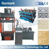 Presse hydraulique pour le plafond Integrated de machine d'extension en métal faisant la machine Ytd32-160t