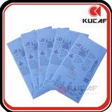 Alta Qualidade Todos os Tipos de Envelope de Cartão de Presente Personalizado