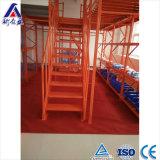 China-Lieferanten-industrielles Lager-Hochleistungsmezzanin