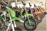Motorino Pocket del quadrato del motociclo ATV della bici di P7-05 Badboy con Ce