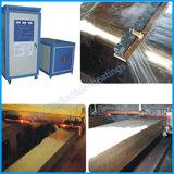 Calefacción de inducción que endurece la máquina para toda la clase de metales