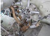 Htl-T1 Automatische het Deponeren van de Chocolade Lijn