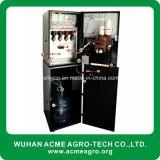 Торговый автомат чая кофеего