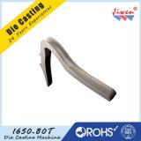Hardware de los muebles del bastidor del metal del servicio de OEM/ODM