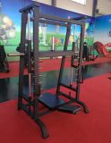 Hammer Strength Gym Equipment/Vertical Leg Press (SF1 - 3033)
