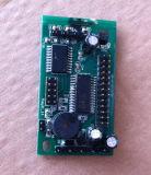 Elektronisches Wiegen und Küche Schuppe (DH-601) zählend