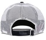 Шлем задней части сетки крышки водителя грузовика спортов печатание конструкции способа высокого качества идущий