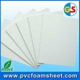 4X8 PVCシートPVC天井PVCパネル