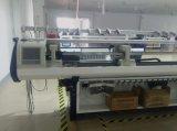 T-Shirt Collar & Cuff máquina de tejer