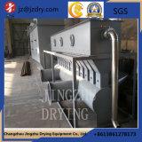 La máquina Xf Nivel Fluidificacion secado