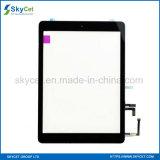 보충 OEM iPad 공기 iPad 5를 위한 본래 LCD 접촉 스크린