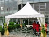 صنع وفقا لطلب الزّبون [ريدج] [غلمبينغ&160]; خيمة [تيب] لأنّ حزب حادث