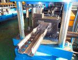 기계를 만드는 직류 전기를 통한 가벼운 강철 용골