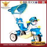 Véhicule pédalier pour enfants Tricycle Kids 3 pour vente
