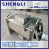 Équipement de mélange de poudre de savon (LHY)