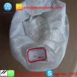 Polvo legal CAS 112809-51-5 de Letrazol del Anti-Estrógeno (Femara)