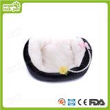 Estera modificada para requisitos particulares cómoda del animal doméstico de la alta calidad, casa del animal doméstico