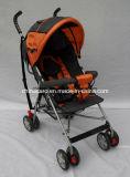 Chariot portatif de bébé de qualité avec le certificat de la CE (CA-BB260B)