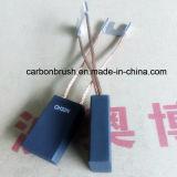 Het zoeken van beste prijsKoolborstels CH33N maken-in-China. Com