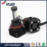 Faro automatico dell'indicatore luminoso G8bh16 dell'automobile della lampada LED di vendita calda