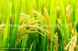 Fertilizante de bicarbonato de amónio