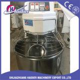 Машина пшеничной муки выпечки цены смесителя теста еды фабрики смешивая