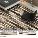 Плитка пола деревянной плитки керамическая для строить Mateial (VRW9N15061, 150X900mm)