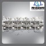 Cabeça de cilindro Amc908746 Mrfj5-10-100d Mrfj510100d para o injetor de KIA Sportage D/Re 2.0td RF/Re 24mm