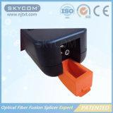 Identificateur de fibre optique ((T-FI450 série)