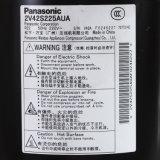 Compresor rotatorio de R22 220V-240V 50Hz 9000-28000BTU Panasonic