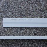 Cornice do poliuretano da decoração do teto do plutônio que molda Hn-8629