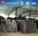 国際規格の原料の層電池ケージ