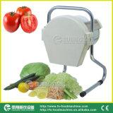Cortadora que taja vegetal de múltiples funciones, cortador de la raíz del loto (SC-90C)