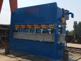 金属の戸枠のためのHsp油圧出版物