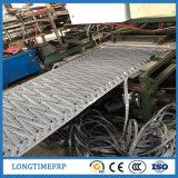 materiale di riempimento del PVC della torre di raffreddamento del quadrato di 730* (c'è ne) Kuken