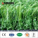 정원 성격 35mm 세륨, SGS를 가진 인공적인 잔디 잔디밭