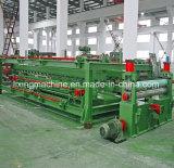 De Scherende Machine van de Rol van het Staal van de hoge snelheid/Snijdende Lijn