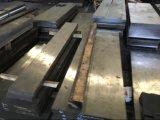 Оптовая более сильная стальная прессформа кожи двери с дешевыми ценами