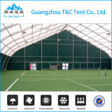 30X50m Grand TFS Sport Tente pour Golf, Tenni, Basketball, Footbal