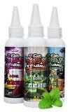 Hangboo E Eliquid de la meilleure qualité liquide pour l'OEM de modèle d'Ecigarette procurable