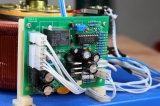 SVC-1000va Régulateur de tension triphasé automatique haute précision