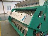 MD7/MD10を製粉するムギのためのHongshi CCDカラー選別機