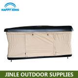 Digiuna la tenda automatica aperta della parte superiore del tetto dell'automobile per il campeggio esterno