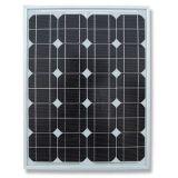 La Cina ha personalizzato il mono modulo solare