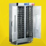 Pan Proofer eléctrica de diseño profesional de la fábrica de China