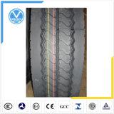 LKW-Gummireifen 315/80r22.5 mit Bescheinigung ISO, PUNKT, ECE