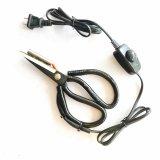Alta calidad de costura industrial tijeras eléctricas (BT-02A)